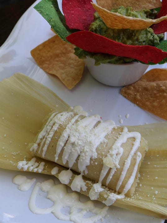 Frida's Tacos