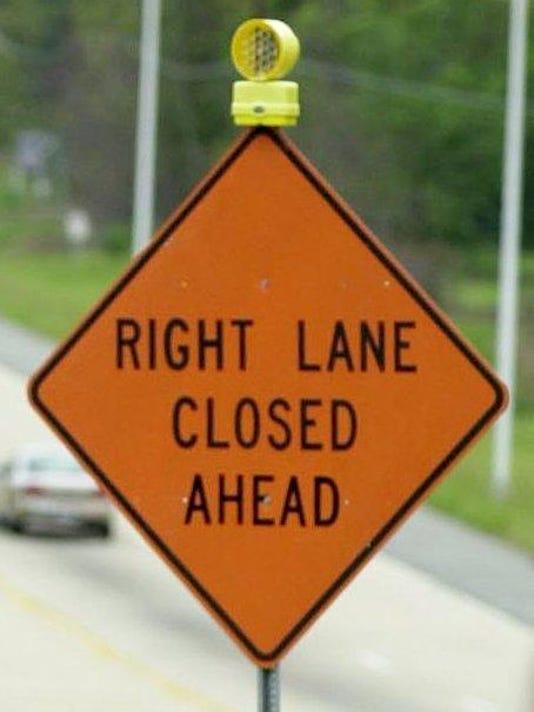 lane closure.jpg