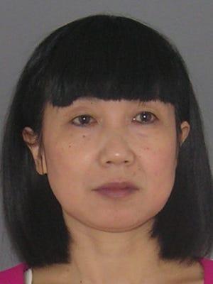 Ping Nian Chen