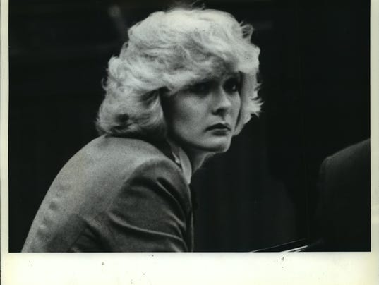 Laurie bembenek movies images 6