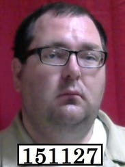 Michael Carneal, pleaded guilty but mentally ill to