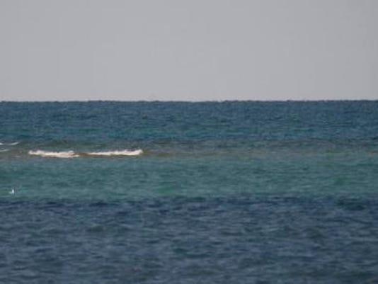 Lake Michigan sailboat.JPG