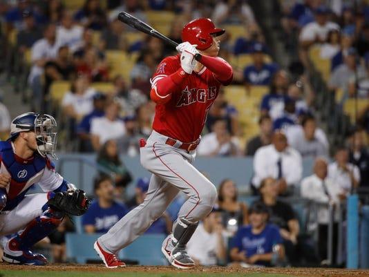 Angels_Dodgers_Baseball_84029.jpg