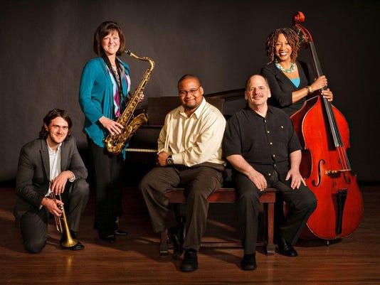 DCWS Jeff-Haas-Quintet-