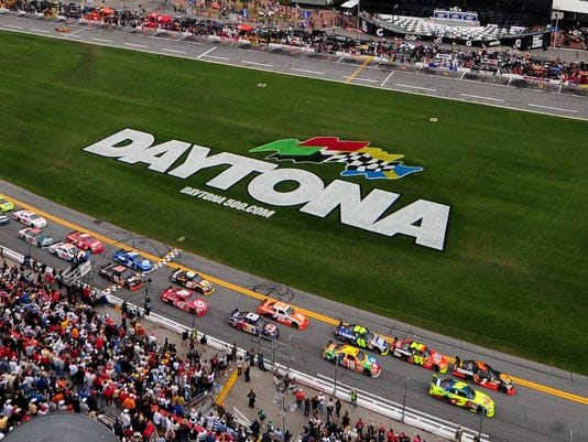 2-23-12-daytona-500-start-time
