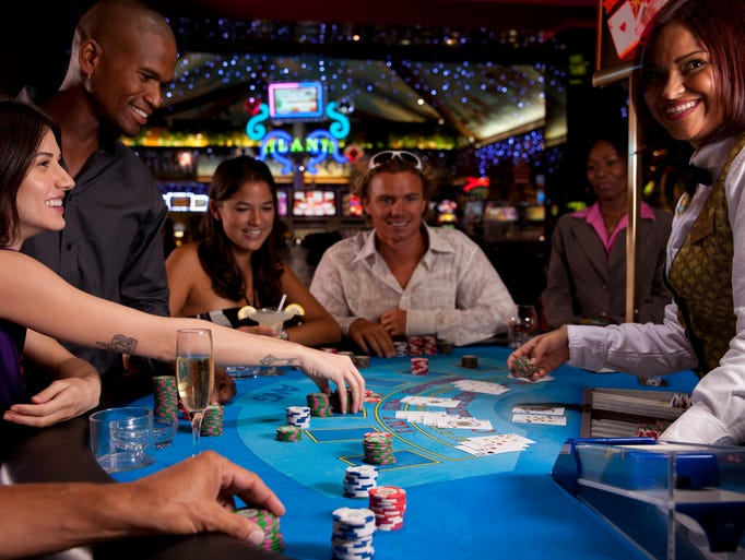 best places to gamble in the caribbean. Black Bedroom Furniture Sets. Home Design Ideas