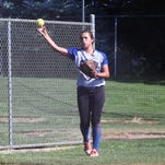 Stat leaders: Poudre's Cordova first in average, RBIs