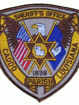 The Caddo Parish Sheriff's Office is offering AARP safe driving classes.