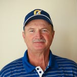 Oxford coach Johnny Hill will retire after coaching his team in the 5A state championship game against Wayne County on Saturday.