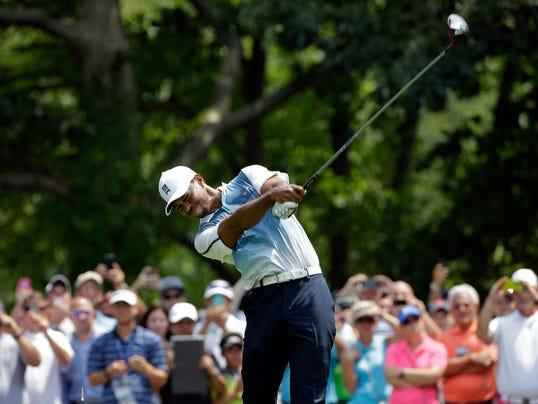 PGA_Championship_Golf_KYDC199_WEB741704