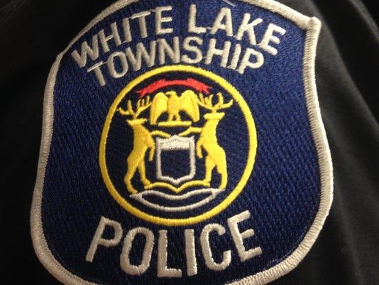 636108593535822496-mto-WL-Police.jpg