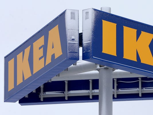 Ikeas First Wisconsin Store Set To Open May 16 In Oak Creek