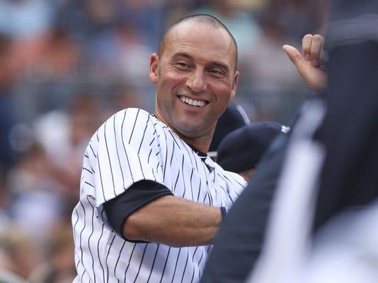 140906_Yankees_Royals_1094.JPG