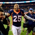 AFC Championship Game: Everything you need to know