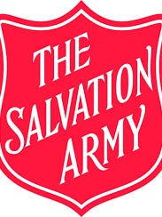 Those who volunteered to help the Salvation Army during the 2015 holiday season will be honored at the Kettles and Angels Appreciation Dinner at 6:30 p.m. Tuesday in the Pineville Main Street Community Center, 708 Main St. in Pineville.