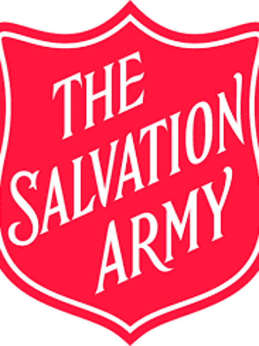 636093607698176735-salvation-army-logo.png
