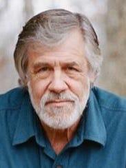 Christopher Gibbs, Guest columnist