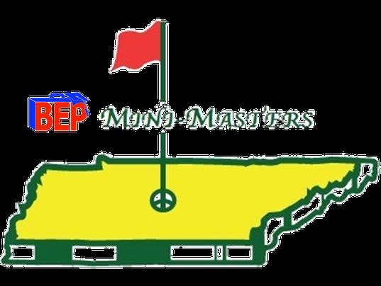 635923379155053837-Mini-Masters-Logo-Vector.png