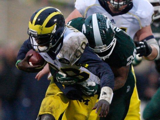 2013-11-03_Michigan-Losers