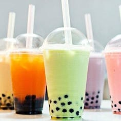 Sno Bubble Tea will soon serve up boba, waffles, Korean shaved snow in the mall