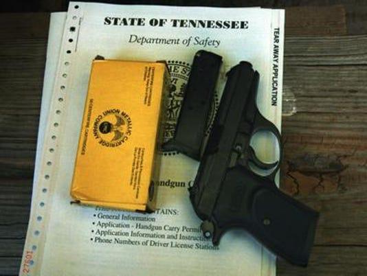 635617627780246962-Handgun-permit-Randy-Pilan-Tennessean