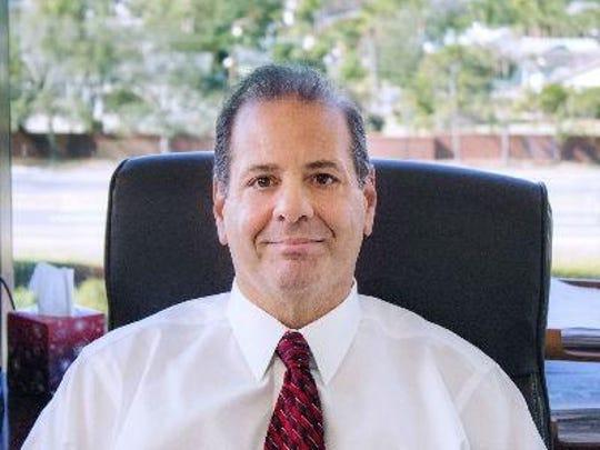 Rick Zollo