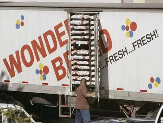 636026305184354916-wonder-bread.jpg