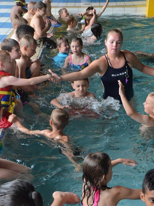 636017786252683641-swim-lesson.jpg