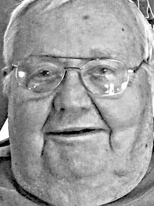Ben E. Carver, 90