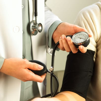 doctor nurse clinic hospital health care blood pressure.jpg
