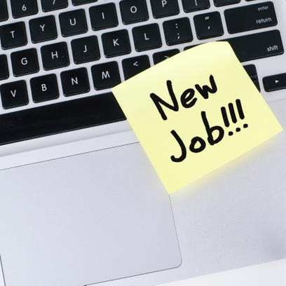 At least 25 Arizona employers are hiring 100 or more