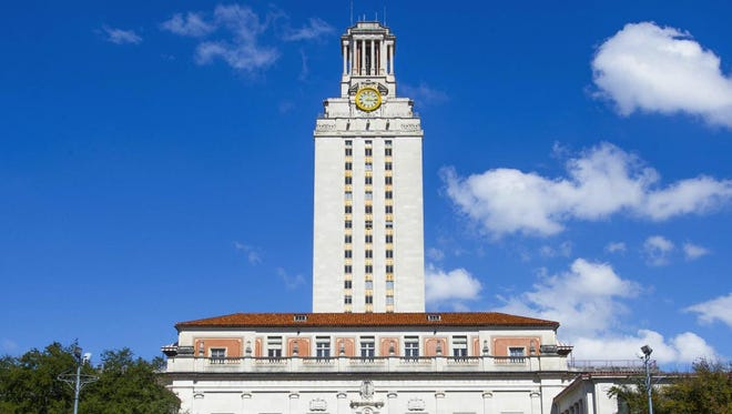 Any revenue earned from university land in Texas was designated to the PUF to fund the University of Texas and public schools.