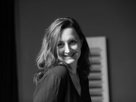 Annette Trossbach is artistic director and founder