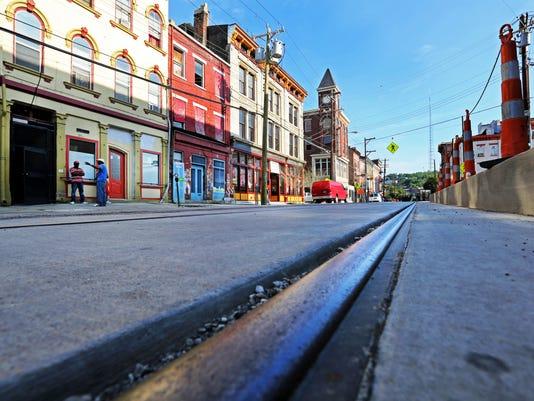 streetcar pic.jpg