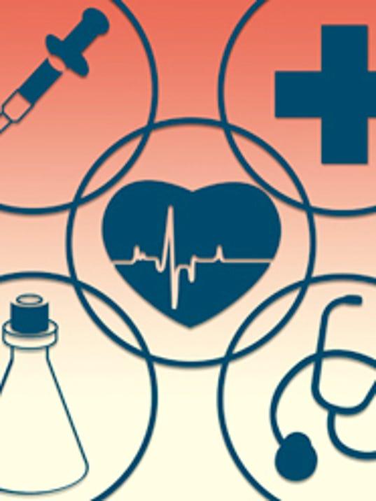 -HEALTH1.jpg_20081216.jpg
