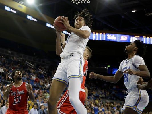 Saint_Francis_Pa_UCLA_Basketball_97701.jpg