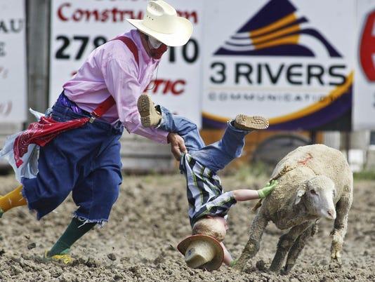 -Rodeo kid.jpg_20110921.jpg