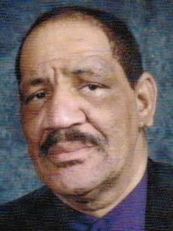Anderson A.J. James Greene Jr.