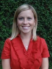 Michelle Lippart