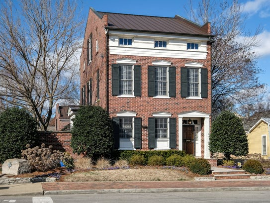 Whitfield Bryson & Mason LLC plans to relocate to 518