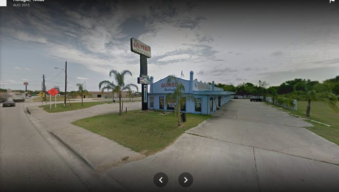 On Feb. 21, Department of Homeland Security agents, with assistance from the Refugio Police Department, raided the Gumbo Seafood Restaurant and Taqueria Guadalajara in Refugio.