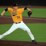 Rick Heller: What's required for Hawkeyes to host NCAA regional