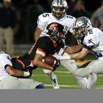 Cedar Rapids Xavier comes back to top Solon