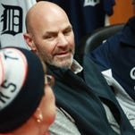 Kirk Gibson to throw first pitch at Detroit Tigers 2016 Opening Day