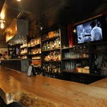Prohibition-era style at Clinton Street Social Club