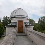 Photos: Ann Arbor-area home has observatory with rotating roof