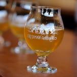 Two Michigan breweries partner to open Jolly Pumpkin Royal Oak