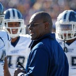 Busy recruiting weekend nets two DBs for JSU