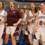 Flour Bluff wins Region IV-5A Tournament over Stephen F. Austin