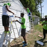 Deadline nears for Detroit summer work program